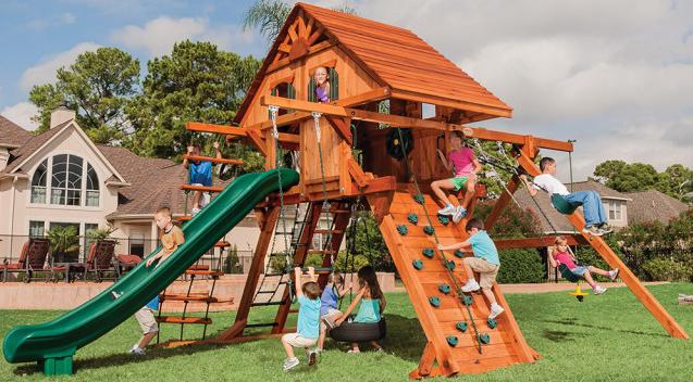 Richard S Garden Center Garden City Nursery
