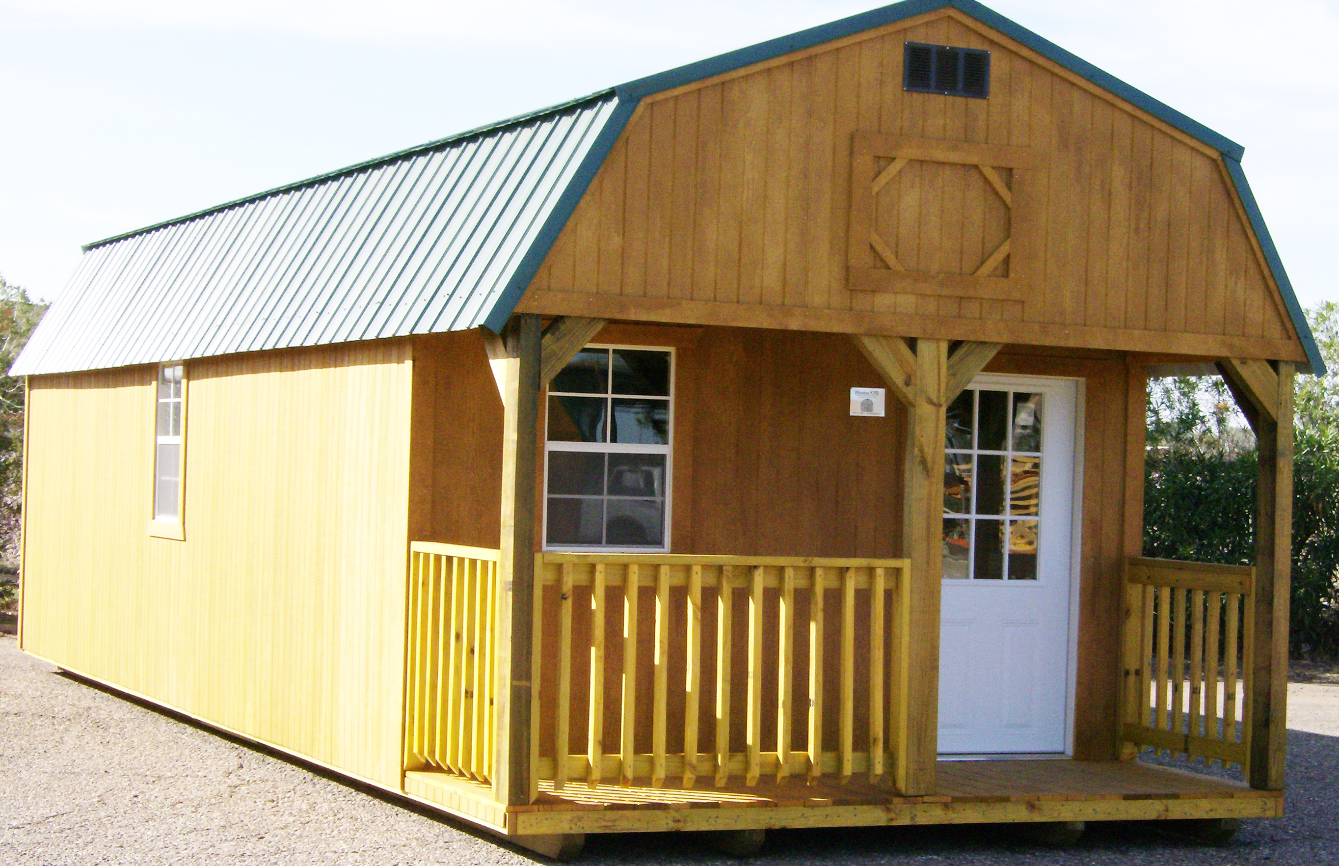 20x40 cabin with loft joy studio design gallery best for 12x12 roll up garage door
